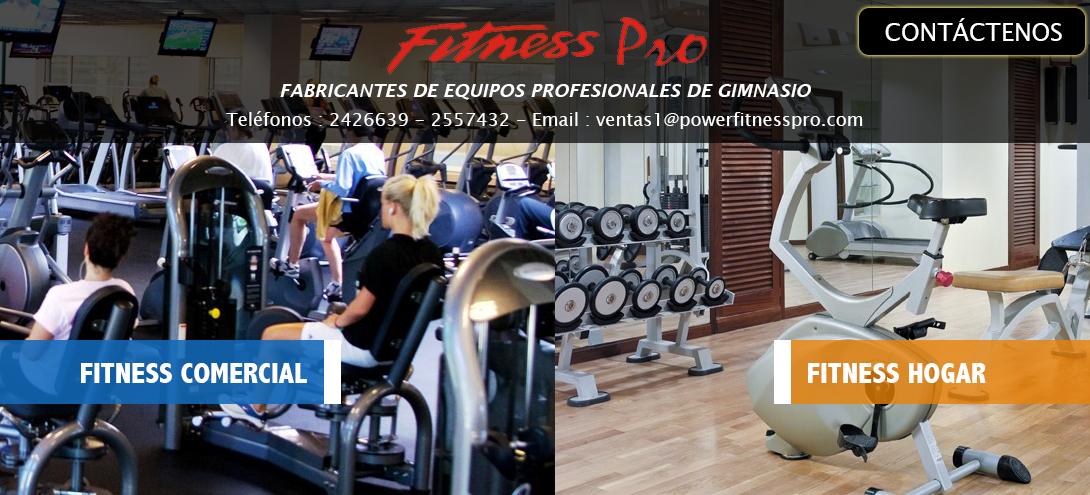 Venta de maquinas de gimnasio peru fabricacion de gimnasios equipamiento fitness trotadoras - Equipamiento de gimnasios ...