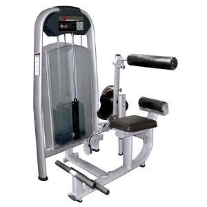 Venta de maquinas para gimnasio en lima