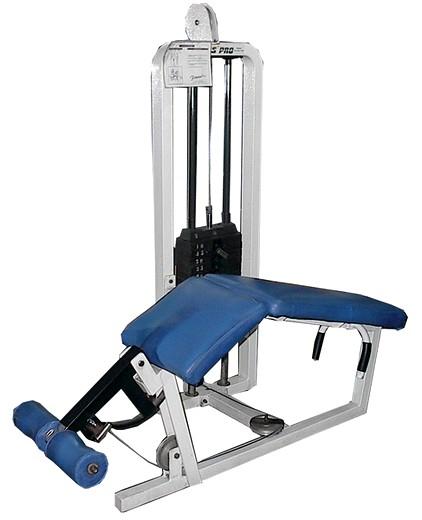 Fitness pro aparatos de gimnasio para el hogar for Aparatos de gym