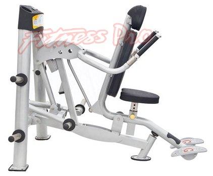 Fitness pro aparatos de gimnasio para el hogar for Aparatos fitness