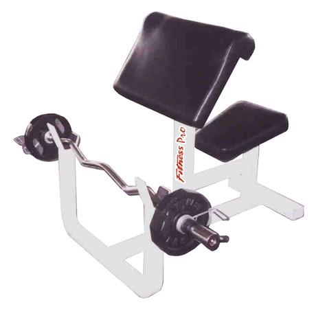 Fitness pro aparatos de gimnasio para el hogar for Aparatos gimnasio