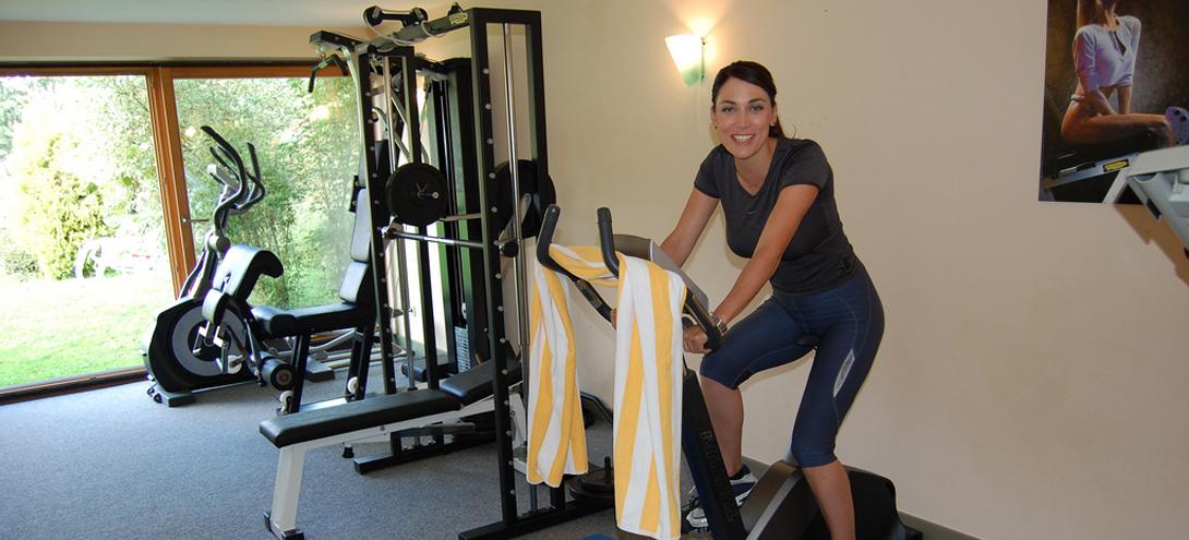 Fitness pro equipamiento maquinas de gimnasio venta - Maquinas para gimnasio en casa ...