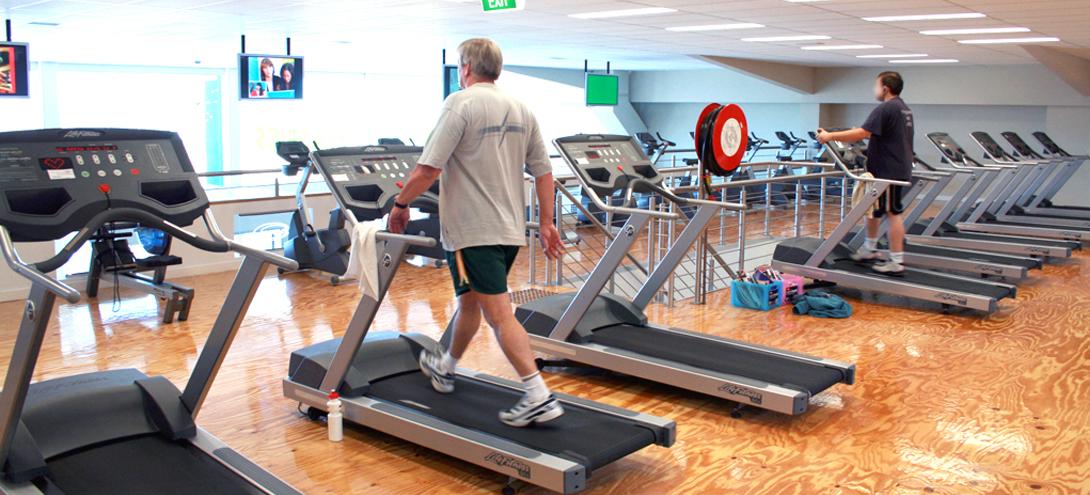 Fitness pro equipamiento maquinas de gimnasio venta - Equipamiento de gimnasios ...